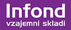 Sponzor - Infond.