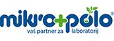 Sponzorji - Mikro+Polo