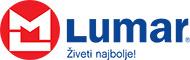 Sponzorji - Lumar